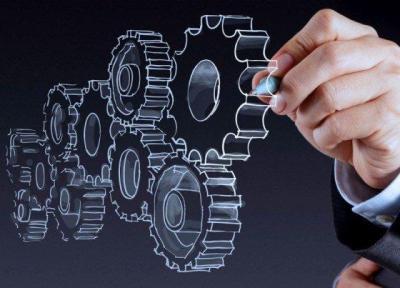 ضرورت به کارگیری ابزار توسعه در خدمت اندیشه نخبگانی