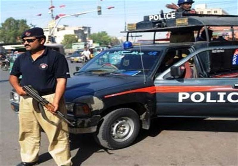 شروع کوشش های دولت پاکستان برای تامین امنیت مجالس عزای حسینی