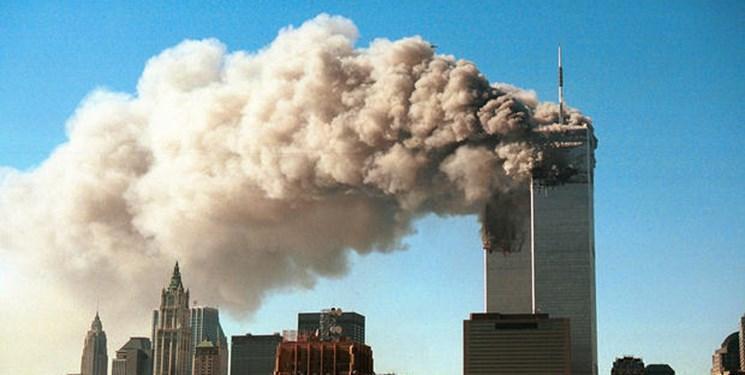 دولت آمریکا نام مقام سعودی دخیل در پرونده یازدهم سپتامبر را غیرمحرمانه می کند
