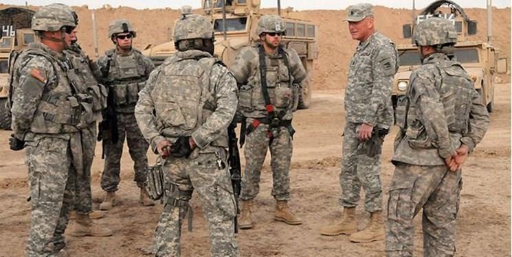 گزارش فارین پالیسی از دلیل اصرار واشنگتن برای ادامه مداخله در غرب آسیا