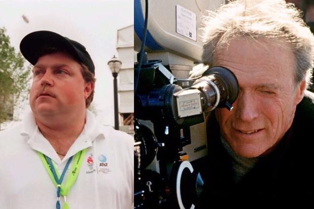 13 دسامبر ، اکران ریچارد جِوِل جدیدترین فیلم کلینت ایستوود