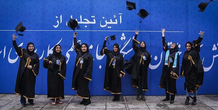 نتایج ساماندهی مدرسان حق التدریس دانشگاه علمی کاربردی اعلام شد