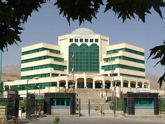 شروع میتینگ های سیاسی جریان خاص در استانداری همدان