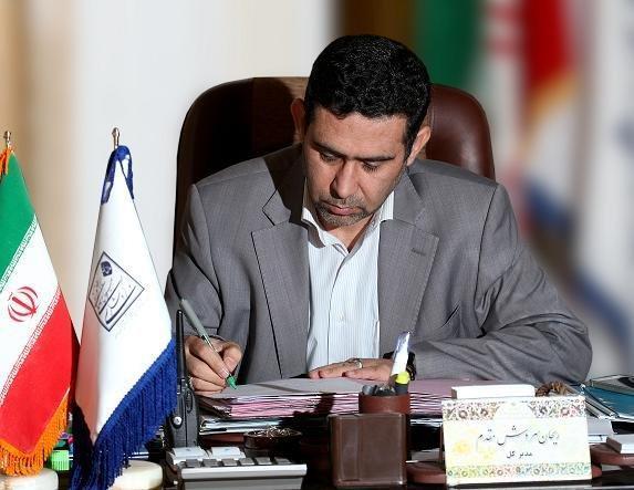 171 هکتار بافت تاریخی در همدان وجود دارد