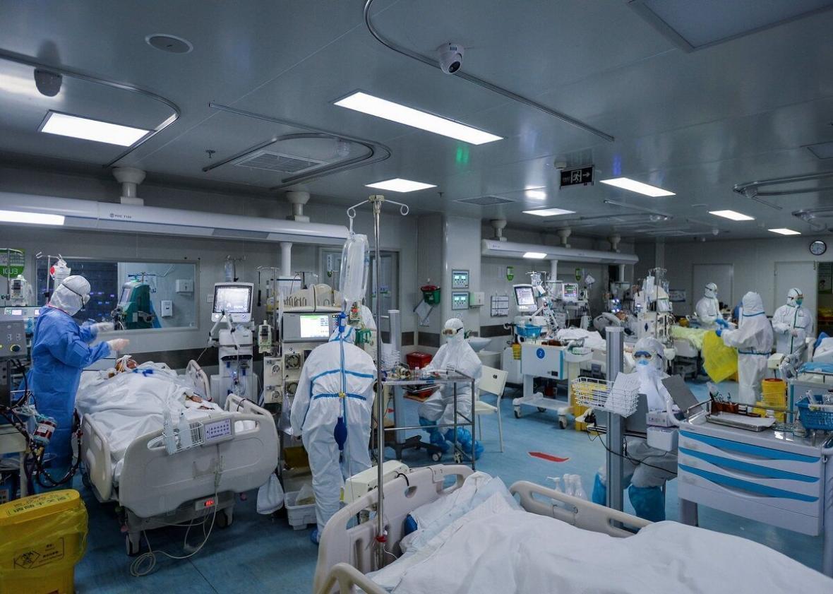 خبرنگاران تعداد بیماران مبتلا به کرونا در چهارمحال و بختیاری 101نفر شد