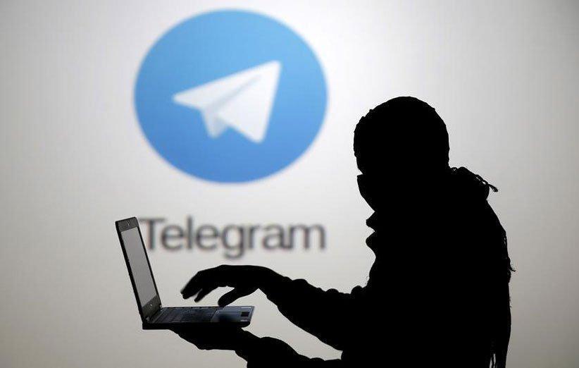 افشای اطلاعات 42 میلیون کاربر ایرانی تلگرام توسط نسخه های غیررسمی