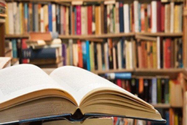 ادامه تعطیلی کتابخانه های عمومی گیلان