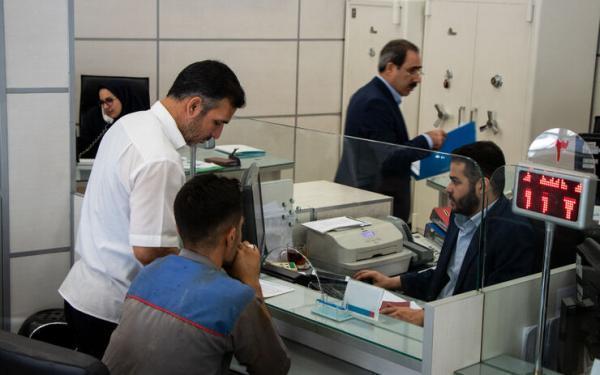 خبرنگاران پنج هزار و 47 نفر در ایلام بیمه بیکاری دریافت کردند
