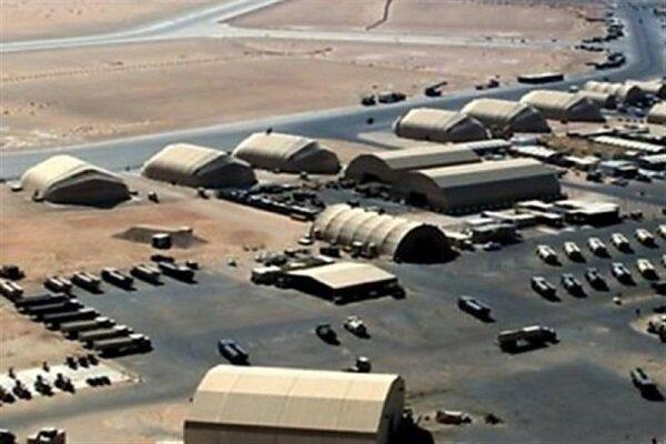 گروه جدید لواء منتقمون مسئولیت حمله به عین الاسد را برعهده گرفت